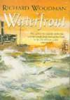 Waterfront - Richard Woodman