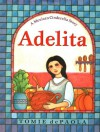Adelita - Tomie dePaola