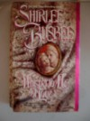 Whisper to Me of Love - Shirlee Busbee