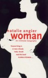 Woman - Natalie Angier