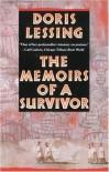 The Memoirs of a Survivor - Doris Lessing
