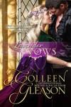 Lavender Vows - Colleen Gleason