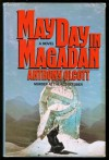 May Day in Magadan - Anthony Olcott