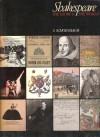 Shakespeare, The Globe & The World - Samuel Schoenbaum