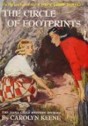 The Circle of Footprints - Mildred Benson, Carolyn Keene