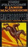 Eavesdropper - John Francome;James Macgregor