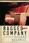 Ragged Company - Richard Wagamese