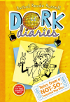 Dork Diaries 3: Tales from a Not-So-Talented Pop Star - Rachel Renée Russell