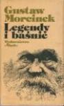Legendy i baśnie - Gustaw Morcinek