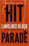 Hit Parade - Lawrence Block