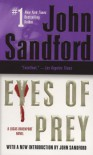 Eyes of Prey - John Sandford