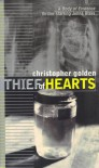 Thief of Hearts - Christopher Golden