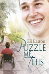Puzzle Me This - Eli Easton