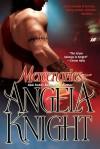 Mercenaries - Angela Knight