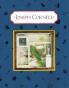 Joseph Cornell (Art & Design) - Joseph Cornell;Kynaston McShine;Kynaston MacShine