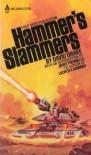 Hammer's Slammers - David Drake