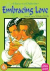 Haru wo Daiteita - Embracing Love Vol. 6 - Youka Nitta