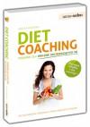 Diet coaching. Poradnik dla wiecznie odchudzających się - Urszula Mijakoska