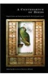 A Convergence of Birds: Original Fiction and Poetry Inspired by Joseph Cornell - Jonathan Safran Foer, Joyce Carol Oates