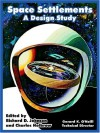Space Settlements: A Design Study - NASA, Gerard K. O'Neill