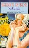Set on Edge (Abacus Books) - Bernice Rubens