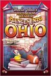 Uncle John's Bathroom Reader Plunges Into Ohio - Bathroom Readers' Institute