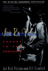 Stevie Ray Vaughan : Caught in the Crossfire - 'Joe Nick Patoski',  'Bill Crawford'