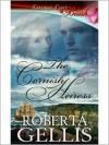 The Cornish Heiress (Royal Dynasty, #2) - Roberta Gellis