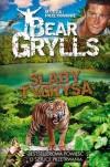 """Misja: Przetrwanie. Ślady tygrysa - Edward Michael """"Bear"""" Grylls"""