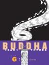 Buddha Volume 6: Ananda - Osamu Tezuka, Yuji Oniki