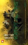 Okruchy śmierci (Kości, tom 9) - Kathy Reichs