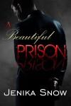 A Beautiful Prison - Jenika Snow