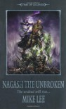 Nagash The Unbroken - Mike Lee