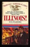 Illinois! - Dana Fuller Ross