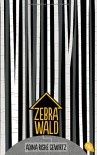 Zebrawald - Adina Rishe Gewirtz