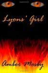 Lyons' Girl - Amber Mosby