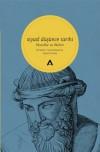 Siyasi Düşünce Tarihi Filozoflar ve Fikirleri - Donald Tannenbaum, David Schultz