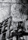 Murder - Danielle Collobert