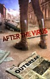 After The Virus - Meghan Ciana Doidge