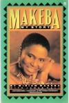 Makeba: My Story - Miriam Makeba, James   Hall, James Hall