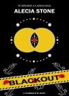 Blackout - Alecia Stone