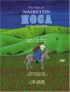 Tales of Nasrettin Hoca - 'Aziz Nesin',  'Talat Halman',  'Zeki Findikoglu'