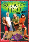 Scooby-Doo Movie Novelization: Movie Novelization (Scooby-Doo) - Suzanne Weyn