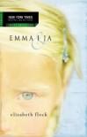 Emma i ja - Flock Elizabeth