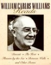 William Carlos Williams Reads: William Carlos Williams Reads - William Carlos Williams