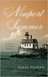 Newport Summer - Nikki Poppen