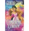 Comanche Cowboy - Georgina Gentry