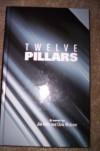 Twelve Pillars - Jim Rohn, Chris Widener, Jim Rohn and Chris Widener