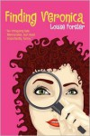 Finding Veronica - Louise Forster
