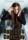 Agartha's Castaway - Book 9 - Chrissy Peebles